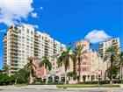 F10148345 - 1030 Seminole Dr Unit 807, Fort Lauderdale, FL 33304
