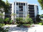 F10165754 - 1546 Bridgewood Dr Unit 1546, Boca Raton, FL 33434