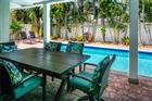 1941 NE 27th Ct, Lighthouse Point, FL - MLS# F10169267