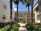 895 Normandy S Unit 895, Delray Beach, FL - MLS# F10183895