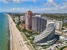 F10197161 - 2200 N OCEAN BLVD Unit N1003, Fort Lauderdale, FL 33305