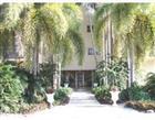 F10199857 - 2640 NE 135th St Unit 417, North Miami, FL 33181