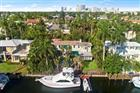 F10201341 - 500 Coral Way, Fort Lauderdale, FL 33301