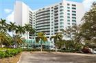 F10213203 - 2670 E Sunrise Blvd Unit 1411, Fort Lauderdale, FL 33304