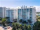 F10220840 - 2821 N Ocean Blvd Unit 303S, Fort Lauderdale, FL 33308