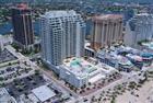 F10223712 - 101 S Fort Lauderdale Beach Blvd Unit 1407, Fort Lauderdale, FL 33316