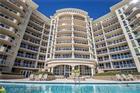 1063 Hillsboro mile 1063 Hillsboro mile Unit 208, Hillsboro Beach, FL - MLS# F10224371