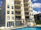 3230 S OCEAN Unit 407, Palm Beach, FL - MLS# F10229113