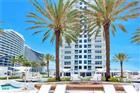 F10232221 - 505 N Fort Lauderdale Beach Blvd Unit 810, Fort Lauderdale, FL 33304