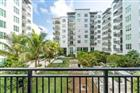 F10233541 - 1919 SE 10th Ave Unit 7119, Fort Lauderdale, FL 33316
