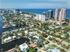 F10235723 - 2018 NE 31st Ave, Fort Lauderdale, FL 33305