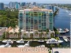 F10236649 - 2845 NE 9th St Unit 1505, Fort Lauderdale, FL 33304