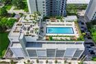 F10239783 - 405 NE 2nd St Unit 1606, Fort Lauderdale, FL 33301