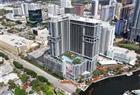 F10244886 - 301 SW 1st Avenue Unit 2201-A, Fort Lauderdale, FL 33301