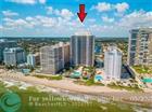 F10249317 - 4240 Galt Ocean Dr Unit 905, Fort Lauderdale, FL 33308