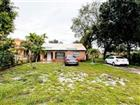 F10251943 - 1496 SW 28th Ave, Fort Lauderdale, FL 33312