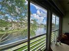 2720 N Pine Island Rd Unit 311, Sunrise, FL - MLS# F10252948