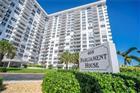 405 N Ocean Blvd Unit 529, Pompano Beach, FL - MLS# F10255336