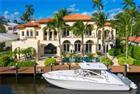F10255487 - 410 Lido Dr, Fort Lauderdale, FL 33301