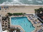 F10256418 - 4040 Galt Ocean Dr Unit 919, Fort Lauderdale, FL 33308