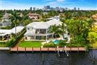 F10256476 - 400 Isle Of Palms Dr, Fort Lauderdale, FL 33301
