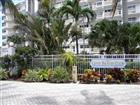 500 SE 21st Ave Unit 605, Deerfield Beach, FL - MLS# F10257415