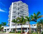 F10257613 - 612 Bayshore Drive Unit 402, Fort Lauderdale, FL 33304