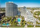 F10258024 - 2200 N OCEAN BLVD Unit N404, Fort Lauderdale, FL 33305