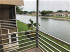 9400 Lime Bay Blvd Unit 211, Tamarac, FL - MLS# F10258462