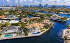 F10259070 - 91 Compass Ln, Fort Lauderdale, FL 33308