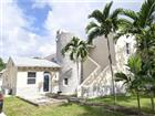 565 NW 120th St, Miami, FL - MLS# F10259713