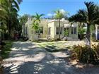 F10259807 - 21 SE 11th Ave, Fort Lauderdale, FL 33301