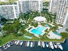 600 Three Islands Blvd Unit 312, Hallandale, FL - MLS# F10261438