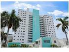 F10261589 - 3003 Terramar St Unit 604, Fort Lauderdale, FL 33304