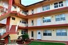 F10261781 - 5050 Bayview Dr Unit 9, Fort Lauderdale, FL 33308