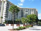 F10261847 - 10777 W Sample Rd Unit 415, Coral Springs, FL 33065