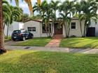 F10263132 - 521 SW 23rd Rd, Miami, FL 33129