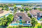 16533 Fleur De Lis Way, Delray Beach, FL - MLS# F10263227