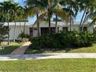 20131 SW 104th Ct, Cutler Bay, FL - MLS# F10263394