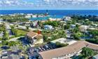 F10263871 - 2616 N Riverside Dr Unit 4, Pompano Beach, FL 33062