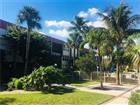 F10263925 - 777 S Federal Hwy Unit B203, Pompano Beach, FL 33062
