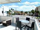 4228 N Ocean Dr Unit 37, Lauderdale By The Sea, FL - MLS# F10264712