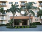 F10265013 - 500 Executive Center Dr Unit 2-G, West Palm Beach, FL 33401