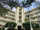 F10265448 - 3500 Oaks Clubhouse Dr Unit 502, Pompano Beach, FL 33069