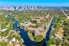 F10265826 - 1201 River Reach Dr Unit 118, Fort Lauderdale, FL 33315