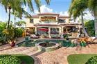 F10266116 - 526 Solar Isle Dr, Fort Lauderdale, FL 33301