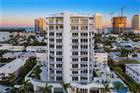 F10266341 - 612 Bayshore Drive Unit 701, Fort Lauderdale, FL 33304