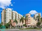 F10267553 - 1030 Seminole Dr Unit 1704, Fort Lauderdale, FL 33304