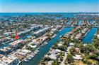 F10268505 - 110 Hendricks Isle Unit 8, Fort Lauderdale, FL 33301