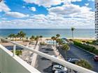 4050 N Ocean Drive Unit 506, Lauderdale By The Sea, FL - MLS# F10269009
